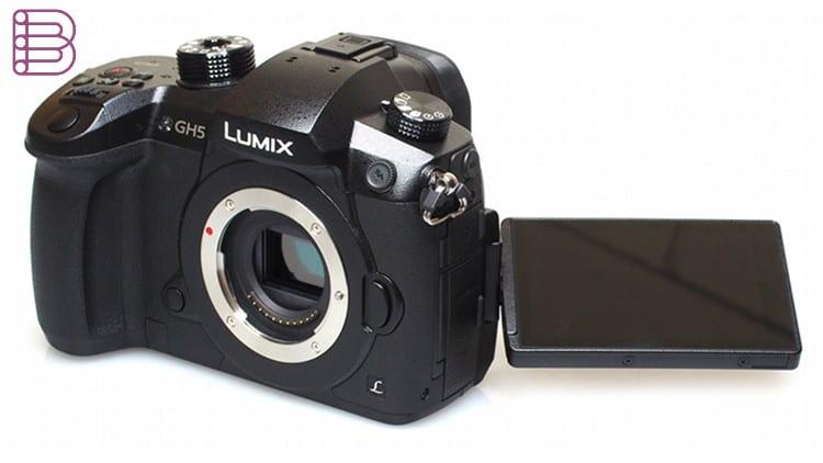 panasonic-lumix-gh5-hybrid-camera-review-7
