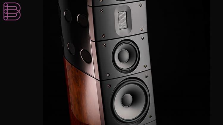raidho-d51-speakers-2