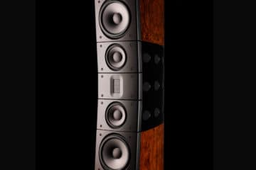 raidho-d51-speakers