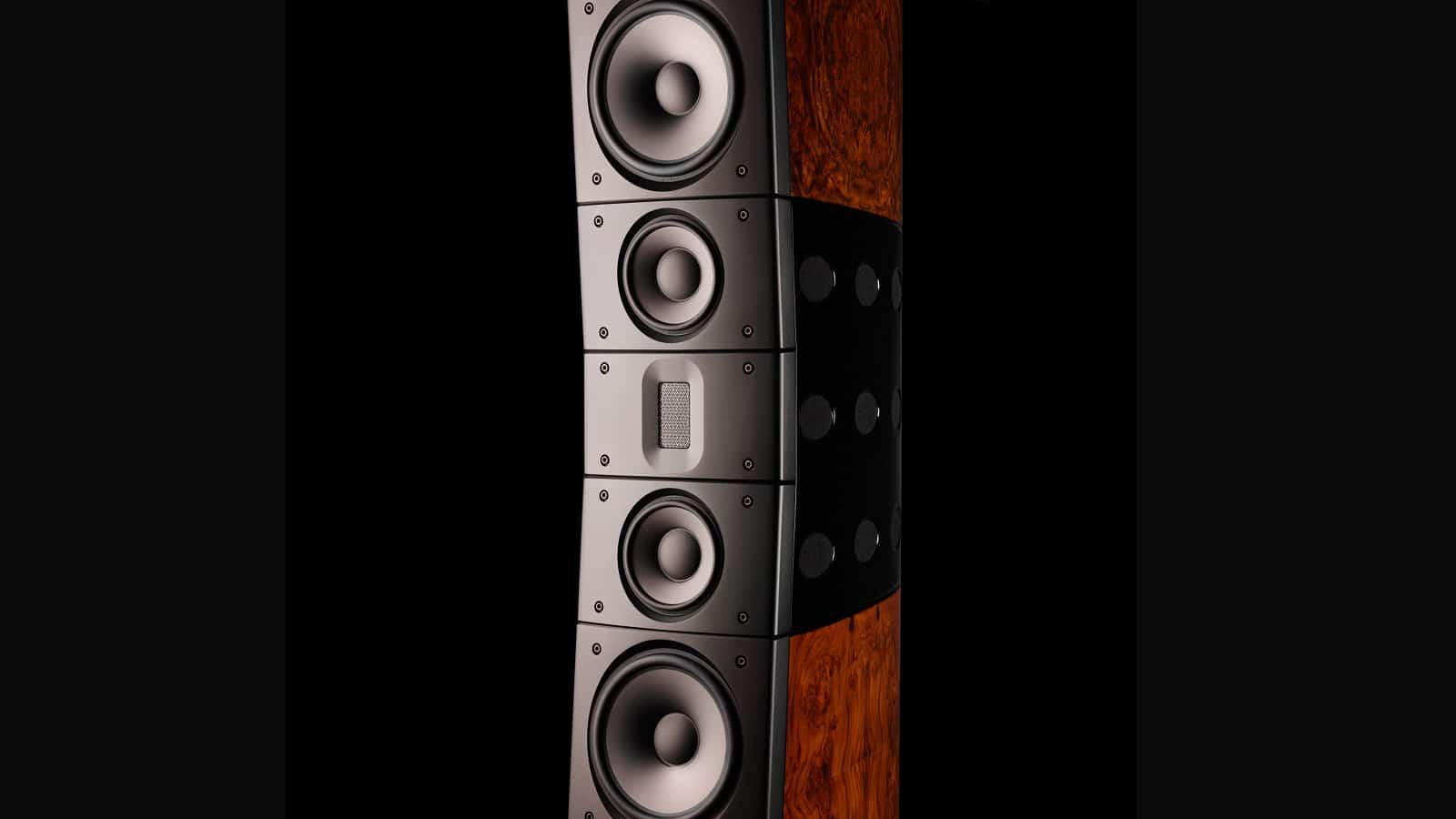 raidho-d51-speakers