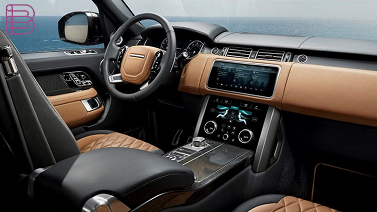 range-rover-3d-in-car-surround-by-meridian-2
