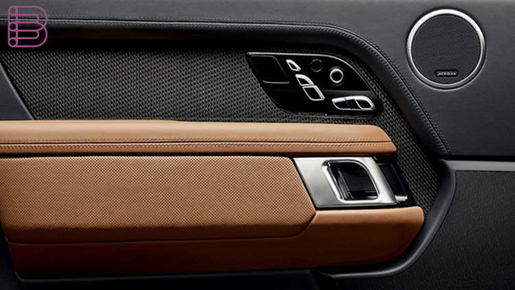 range-rover-3d-in-car-surround-by-meridian-3
