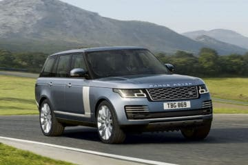 range-rover-3d-in-car-surround-by-meridian
