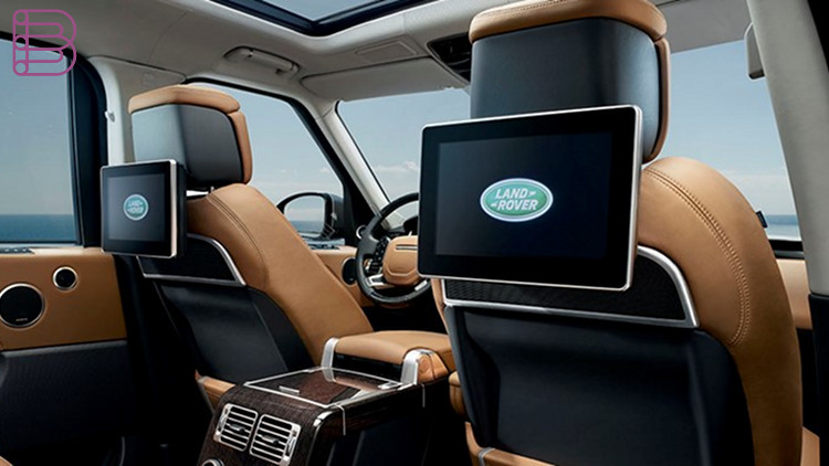 range-rover-3d-in-car-surround-by-meridian-4