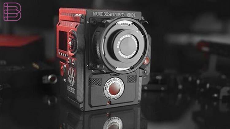 red-announces-monstro-8k-full-frame-sensor-2