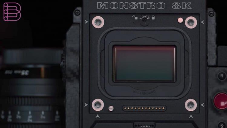 red-announces-monstro-8k-full-frame-sensor-3