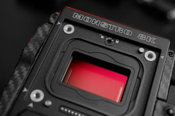 red-announces-monstro-8k-full-frame-sensor
