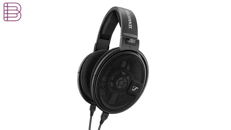 sennheiser-hd600s-audiophile-headphones-2