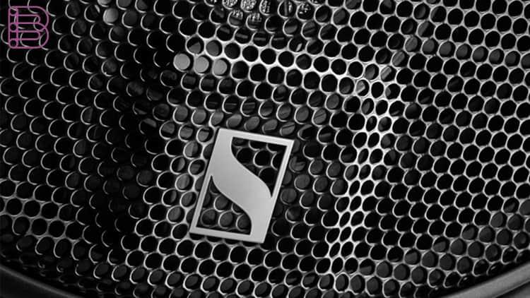 sennheiser-hd600s-audiophile-headphones-3