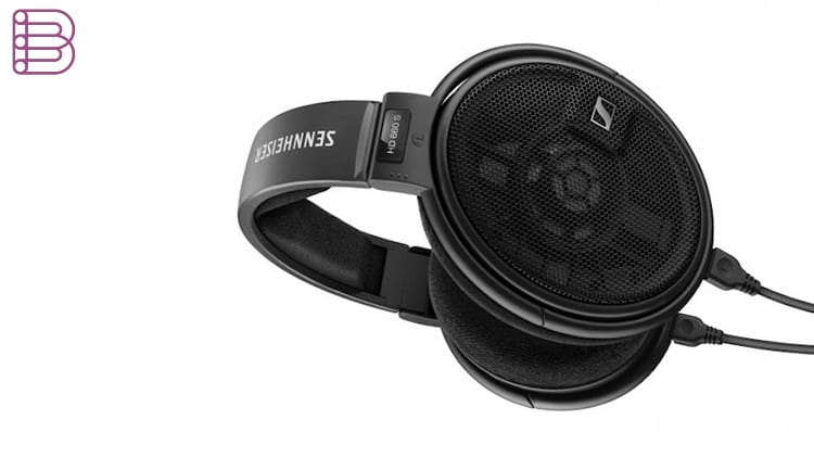 sennheiser-hd600s-audiophile-headphones-5