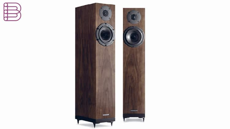 spendor-a2-and-a4-loudspeakers-2