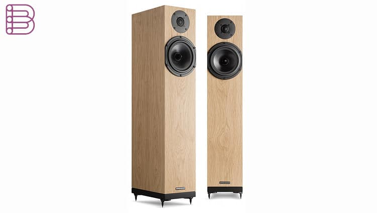 spendor-a2-and-a4-loudspeakers-3