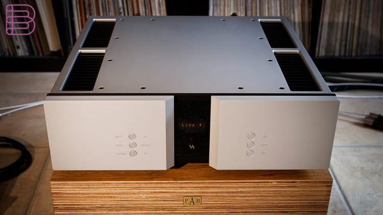 vitus-audio-sia-025-review-5