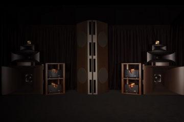 viva-audio-master-horn