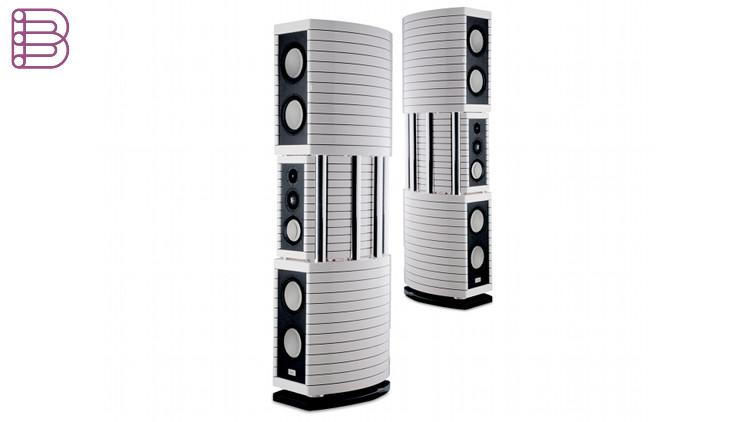 western-electric-select-introduces-gauder-akustik-3