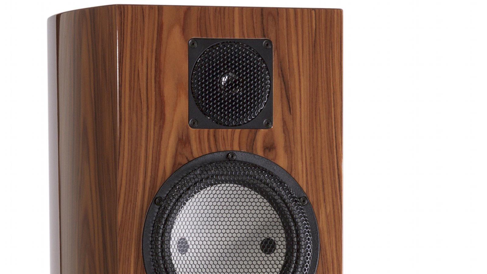 western-electric-select-introduces-gauder-akustik