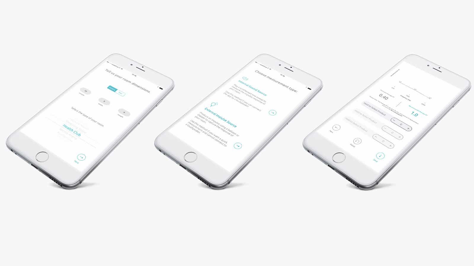 artnovion-impulso-architect-app
