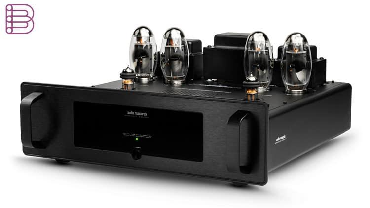 audio-research-vt80-power-amplifier-2