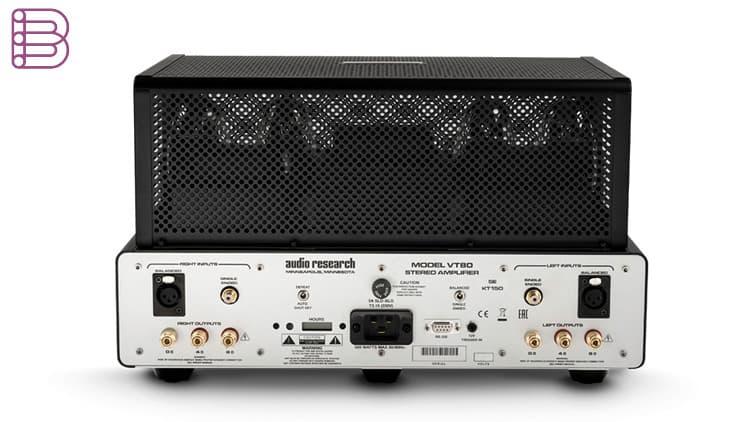 audio-research-vt80-power-amplifier-3