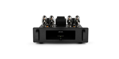 audio-research-vt80-power-amplifier