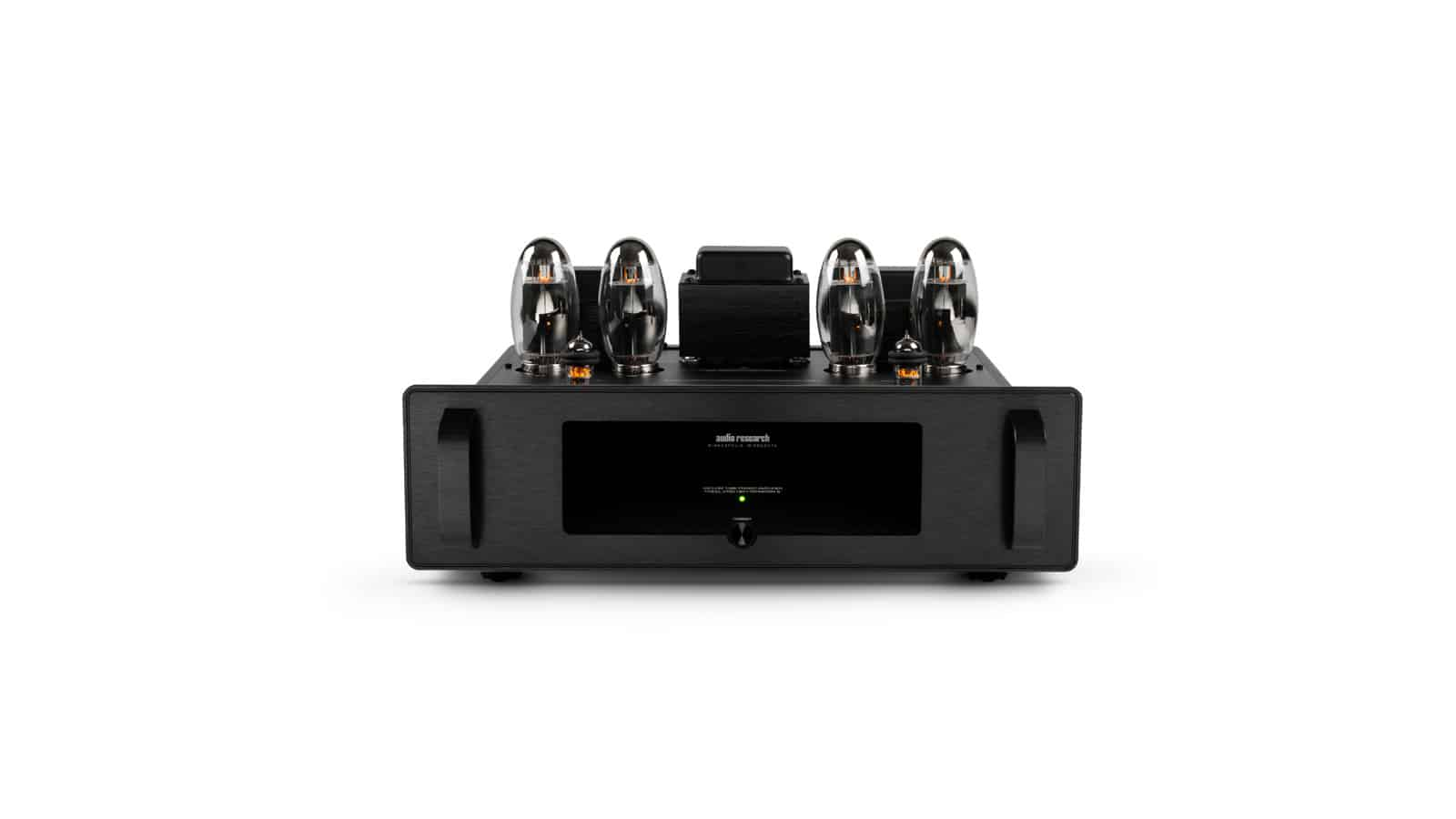 audio-research-vt80-power-amplifier