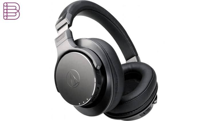 audio-technica-athdsr7bt-pure-digital-innovation-2