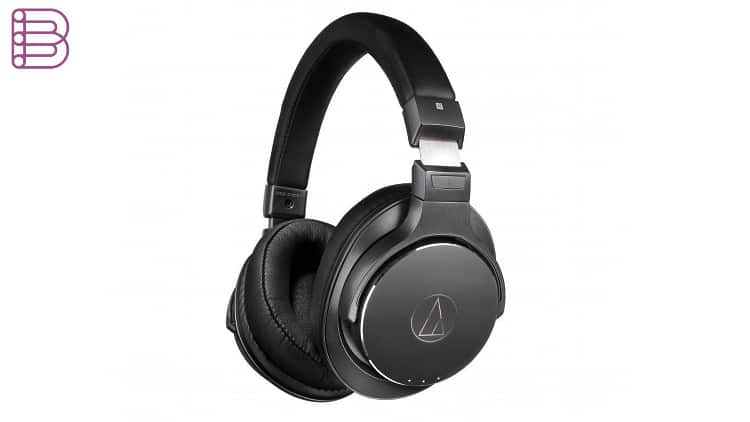 audio-technica-athdsr7bt-pure-digital-innovation-3