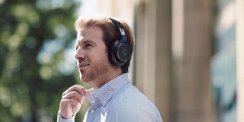 audio-technica-athdsr7bt-pure-digital-innovation