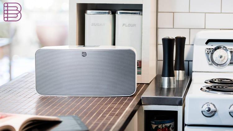 bluesound-wireless-surround-sound-system-2