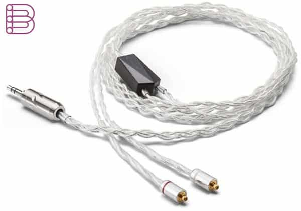 crystal-cable-cantabile-portable-high-end-3