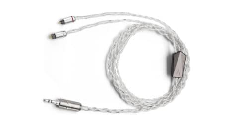 crystal-cable-cantabile-portable-high-end