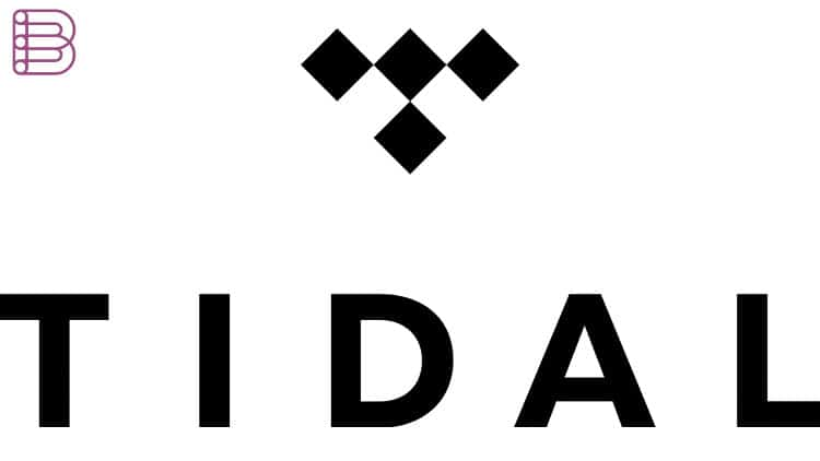 cyrus-audio-partners-with-tidal-3