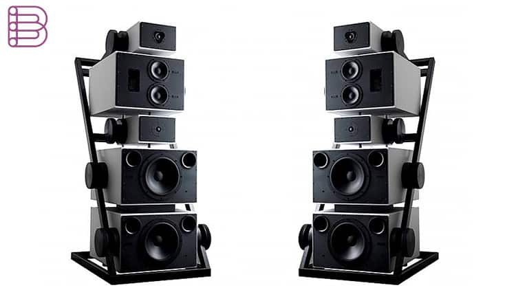 goldmund-apologue-anniversary-speakers-2