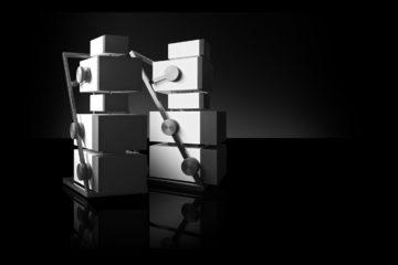 goldmund-apologue-anniversary-speakers