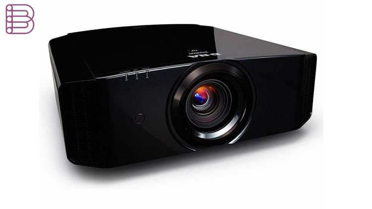 jvc-dlax990r-4k-eshift5-dila-projector-2