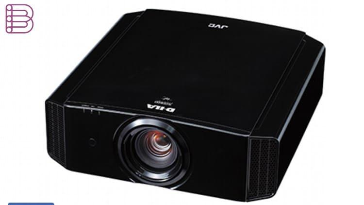jvc-dlax990r-4k-eshift5-dila-projector-3