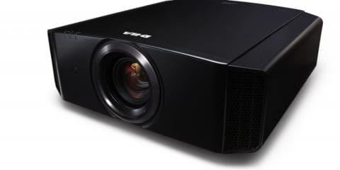 jvc-dlax990r-4k-eshift5-dila-projector