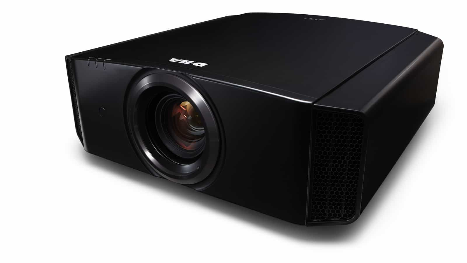 Jvc Dla X990r 4k E Shift5 D Ila Projector Best Of High End