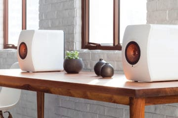 kef-ls50-wireless-speaker-gets-spotify-connect