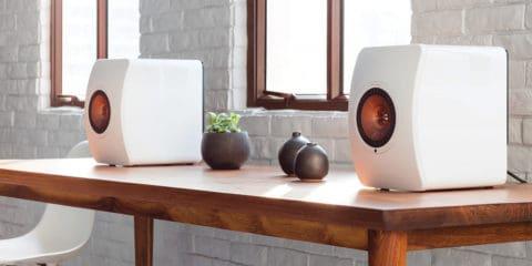 kef-ls50-wireless-speaker-gets-spotify-connect