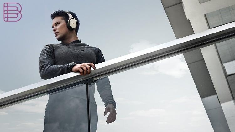 lifestyle-porsche-design-kef-space-one-wireless-3