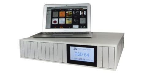 métronome-audio-digital-sharing-converter