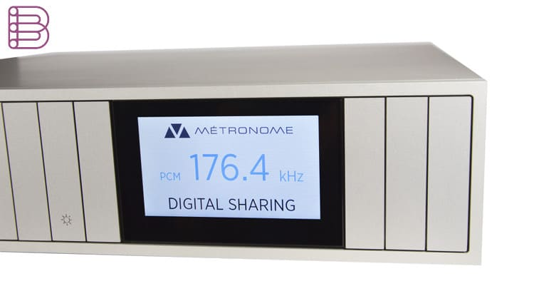 métronome-audio-digital-sharing-converter-5