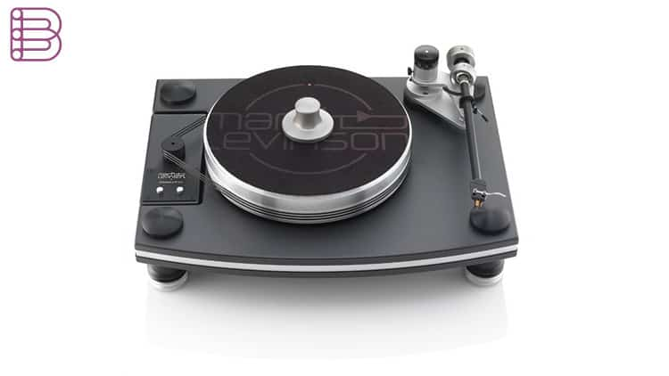 mark-levinson-no515-turntable-4
