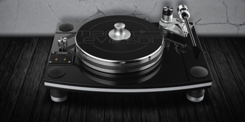 mark-levinson-no515-turntable