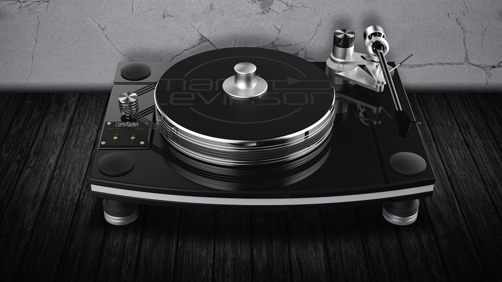 mark-levinson-no515-turntable
