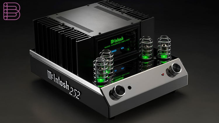 mcintosh-ma252-stereo-hybrid-integrated-amplifier-2