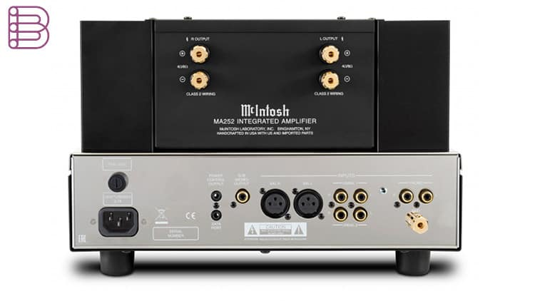 mcintosh-ma252-stereo-hybrid-integrated-amplifier-3