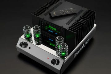mcintosh-ma252-stereo-hybrid-integrated-amplifier