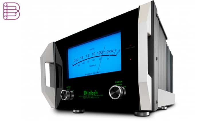 mcintosh-mc125kw-power-amplifier-2